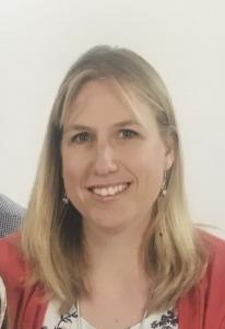 Heidi Slavin